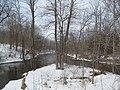 Warren County, New Jersey (13534918574).jpg