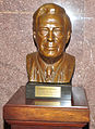 Warren Earl Burger bust.jpg