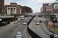 Washington Avenue in 2007 - University of Minnesota, Minneapolis (25055276905).jpg