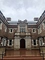 Washington University in St. Louis Building.jpg