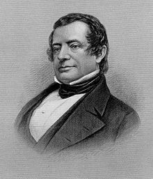 Description de l'image  washington irving.jpg.