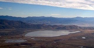 Washoe Valley (Nevada)