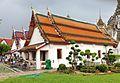 Wat Arun,Bangkok yai,bangkok, Thailand - panoramio.jpg