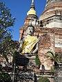 Wat Chai Mongkhon09.JPG