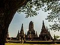 Wat Chaiwatthanaram 5.jpg