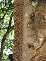 Wat Nang Paya -Si Satchanalai historical park 5.jpg