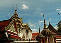 Wat Pho Temple Exterior.jpg