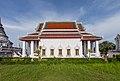 Wat Phra Samut Chedi (II).jpg