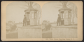 Watch Tower, Sing Sing Prison, N.Y, from Robert N. Dennis collection of stereoscopic views.png