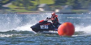 Water scooter racer 2 2012.jpg