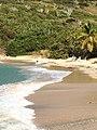 Waterfront Dr, Road Town, British Virgin Islands - panoramio (8).jpg