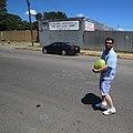 Watermelon Sale (35944911692).jpg