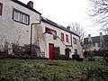 Waterside Cottage by Jed Water (river) in Jedburgh.jpg