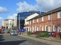 Watlington Street, Reading - geograph.org.uk - 729271.jpg