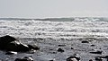 Waves maspalomas (2294370640).jpg
