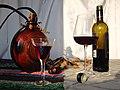 Way of drinking wine.jpg