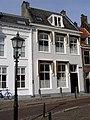 WbD EF Dijkstraat 2 RM 39677.JPG