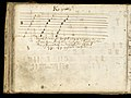Weaver's Draft Book (Germany), 1805 (CH 18394477-33).jpg