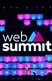 Web Summit 2018 - Centre Stage - Day 2, November 7 DF1 7676 (44852018925).jpg