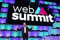 Web Summit 2018 - Centre Stage - Day 2, November 7 SM1 6359 (45768871211).jpg