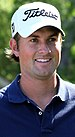 Webb Simpson cropped.jpg