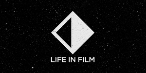 Life in Film - LIF banner