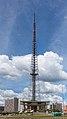Webysther 20180212140222 - Torre de TV.jpg