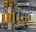 Wechselrichter-inside hg.jpg