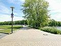 Weg am Kleinen Kiel 2.jpg