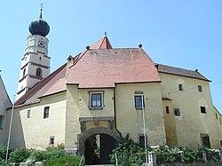 Wehrkirche Kößlarn.jpg