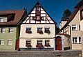 Weißenburg in Bayern, Auf der Kapelle 9-20160817-002.jpg