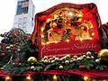 Weihnachtsmarkt Stuttgart - panoramio (18).jpg