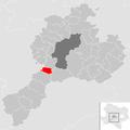 Weinburg im Bezirk PL.PNG