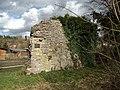 Weingarten, Burg Schmalenstein.jpg