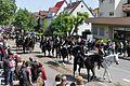Weingarten Blutritt 2012-by-RaBoe 584.jpg
