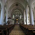 Weinhaus Parish Church2.jpg