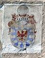 Weitra Oberes Tor - Wappen 2.jpg