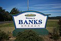 Welcome to Banks (3735635281).jpg