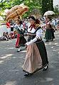 Welfenfest 2013 Festzug 129 Trachtengilde 1830.jpg