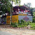 Welipenna, Sri Lanka - panoramio.jpg