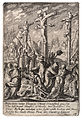 Wenceslas Hollar - Crucifixion.jpg