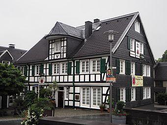 Cafe Am Markt Osnabr Ef Bf Bdck Reservierung