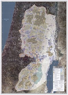 West Bank July 2008 CIA remote-sensing map 3000px.jpg