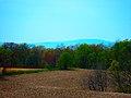 West Blue Mound - panoramio.jpg