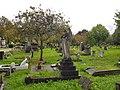 West Norwood Cemetery – 20181026 112959 (45523515892).jpg