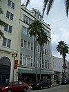 Palm Beach Mercantile Company