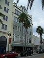 West PB FL Mercantile Company01.jpg