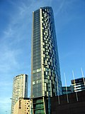 West Tower, Liverpool, England.jpg