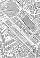 Westbourne Terrace map, Ordnance Survey 1896.jpg