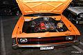 Western Bays Street Rodder Hot Rod Show - Flickr - 111 Emergency (22).jpg